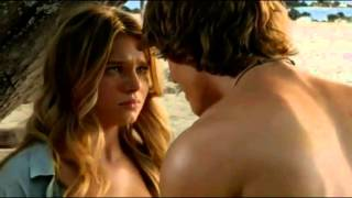 The Blue Lagoon 2 /Dean and Emma full love story/Somebody to die for