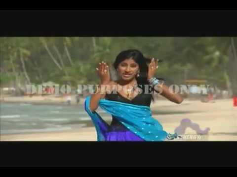 Xxx Mp4 Savita Singh Ft K I And Jmc 3veni 3gp Sex