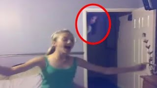 5 Scariest YouTube Videos!
