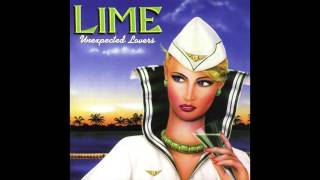 Lime - Unexpected Lovers (Original)