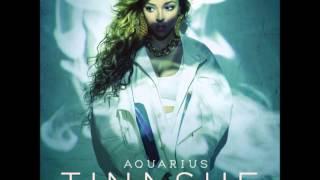 Tinashe  - Pretend (feat  A$AP Rocky)