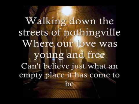 Westlife Soledad with lyrics