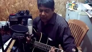 New mix bollywood song |khali salam dua|tera hone laga hun|