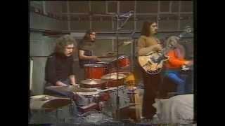 Frank Zappa BBC Documentary 1993