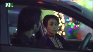 Lake Drive Lane l Sumaiya Shimu, Shahiduzzaman Selim l Episode 21 l Drama & Telefilm