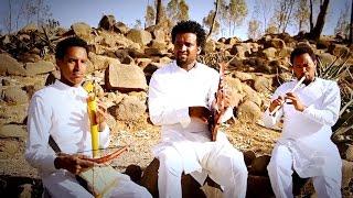 Nguse Abadi - Hura Seleste/ሁራ ሰለስተ New Ethiopian Traditional Music (Official Video)