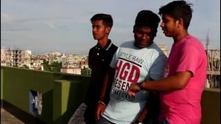 বাটপার বন্ধু Bangla New Video /Masti\Unlimited
