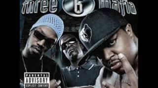 Three 6 Mafia - Stay Fly (Instrumental)