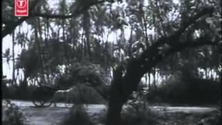 UPAR  GAGAN VISHAL - MANNA DEY -PRADEEP -S D BURMAN ( MASHAL 1950 )