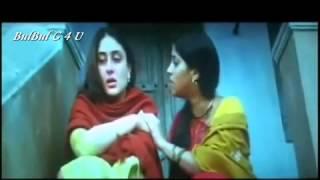 Naina Thag Lenge Omkara Full Song HD Video By Rahat Fateh Ali Khan