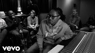 Future - I'm Just Being Honest (Official Documentary)
