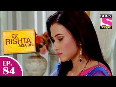 Xxx Mp4 Ek Rishta Aisa Bhi एक रिश्ता ऐसा भी Episode 84 8th December 2014 3gp Sex