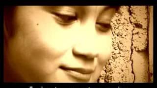 Triple X (XXX) - Yen Sube Ngelah Tunangan