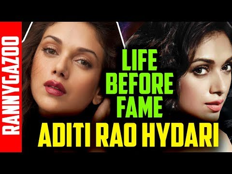 Xxx Mp4 Aditi Rao Hydari Biography Profile Bio Family Age Wiki Biodata Husband Life Before Fame 3gp Sex