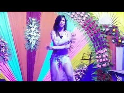 Xxx Mp4 HD BHOJPURI ARKESTRA VIDEO SONG BHOJPURI DANCE PROGRAM HOT BHOJPURI ORCHESTRA DJ SONG 2017 3gp Sex