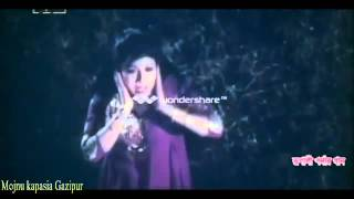 Tomi Aponer Apon Shabnoor Film Shopner Prithibi Full HD Low