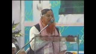Eidgah Sharif - Allama Mushtaq Sultani Sahib -Kot Abdul Malik-17-03-2012- By Tahir Shahzad