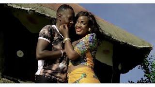 Mavumbavumba Donah M New Ugandan Music Video