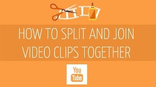 How to Cut and Merge Videos Together? | Movavi Video Suite