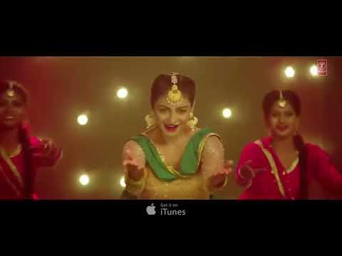 Xxx Mp4 Hdvd9 Com Sangli Sangli Naina VichLaung Lachi Punjabi Song 3gp Sex