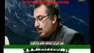 فيلم ماهواره (کامل) - کار جديد مهران مديري قسمت چهارم.flv