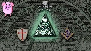 5 Elite Secret Societies Finally Revealed