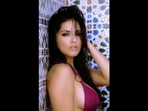 Xxx Mp4 Mewati Songs Latest Video 3gp Sex