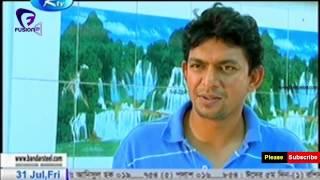 Bangla Natok