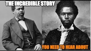 The INCREDIBLE Story Everybody Needs To Know This Black History Month