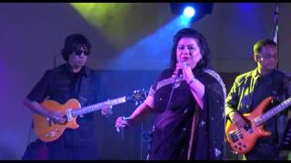 Shilpi Ami  Tomader e Gan Shunabo Full Song by Runa Laila