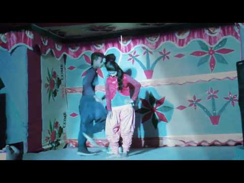 Xxx Mp4 গায়ে হ্লুদ আয়রে পাগ্লা এক্সক্সক্স গান 3gp Sex