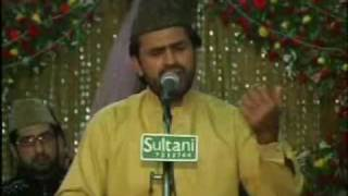 Urdu Naat (Ham Se Zikr e Hozur Kya Ho Ga) Syed Zabeeb Masood With Yousaf Memon,Taslim Sabri