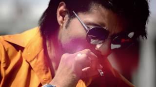 Khokababu   SEDIN DEKHA HOYE CHHILO   Bengoli Video Song   Krishna Singh