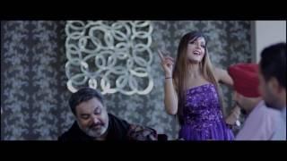 Daang (Full Video) | Henna Singal  | Latest Punjabi Song 2016 | Speed Records