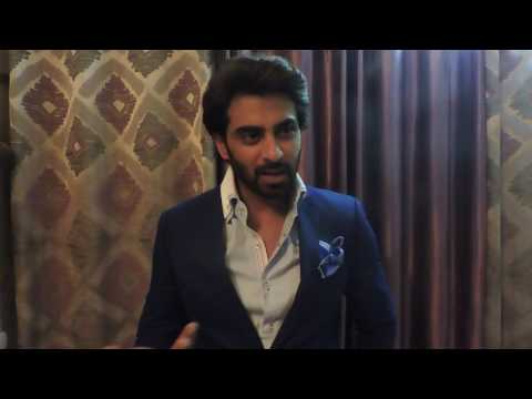 Xxx Mp4 Yes We Can Ngo ROHIT KHURANA ACTOR 3gp Sex