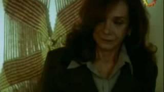 Mujeres Asesinas - Mercedes, virgen [Parte 3]