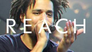 J.cole type beat - Reach Freestyle l Accent beats
