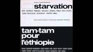 Tam Tam Pour L'Ethiopie - Part One