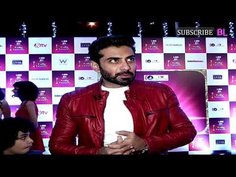 Xxx Mp4 Rohit Khurana 14th Indian Telly Awards Pre Party 3gp Sex
