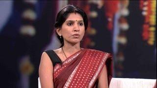 Satyamev Jayate S1 | Episode 3 | Big Fat Indian Wedding | Victory (Hindi)