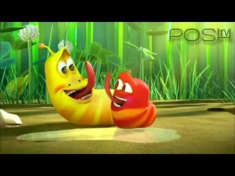 বাংলা Poo-Kaa by POSH TV episode-1 বাংলা ডাবিং করা বেস্ট কার্টুন
