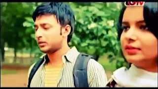 Bangla Eid Al Adha 2F Azha Natok 2015  Puran Dhakar Fool Vai Ft Mosharraf Karim 2C Sabnam Faria