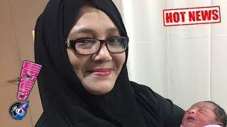 Hot News! Shireen Lahirkan Bayi Perempuan, Zaskia Sungkar Ditodong Ibunda - Cumicam 18 April 2018