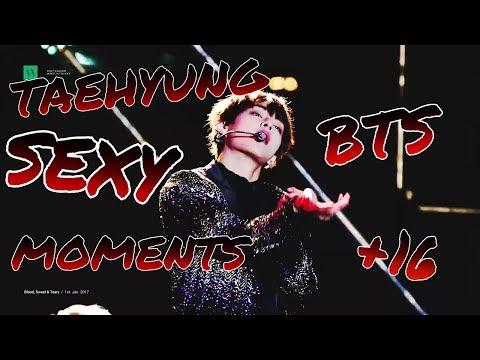Xxx Mp4 BTS V Sexy Moments Kim Taehyung 3gp Sex