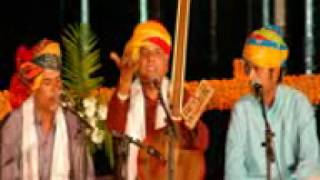 जरा हल्के गाड़ी हांको   Jara Halke Gadi Hanko mere Ram Gadi Wale   Prahlad Singh Tipanya