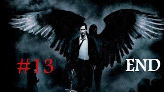 Constantine คอนสแตนติน คนพิฆาตผี HD gameplay #13 [จบ]