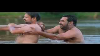 Aarodum Parayalle Bhaiyya Bhaiyya Malayalam Movie Song [HD]