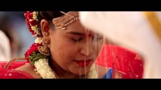 Wedding Film- Shilpa Rudrappa & Nagaraj Hundekar