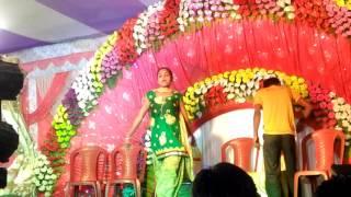 Chalkata Hamro Jawaniya A Raja