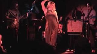 Suzi Willpower - Pietzche Neitzches Diva Show 4 - Montage Music Hall